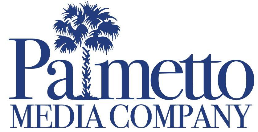 PALMETTO MEDIA COMPANY